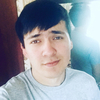 Шах, 20, г.Наманган