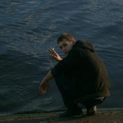 Anton, 22, г.Орск