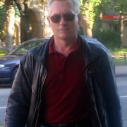 Сергей 62 года (Рак) Выборг