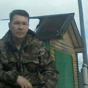 Иван, 47, г.Сыктывкар