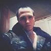 максим сапсалев, 21, г.Минск