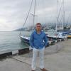 Андрей, 37, г.Ржев
