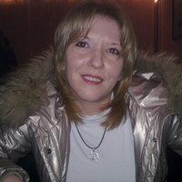 Виктория, 39 лет, Дева, Буденновск