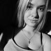 Натали, 18, г.Кемерово