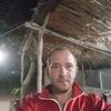Андрей, 34, г.Афипский