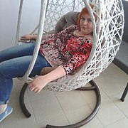 Знакомства в Щекино с пользователем Дашька 29 лет (Весы)