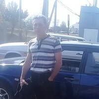 Игорь, 53 года, Весы, Ровеньки