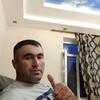 Али, 28, г.Тверь