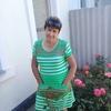 Валентина, 55, г.Николаев