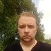 Виталий, 38, г.Тверь