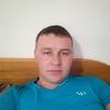 Dima, 20, г.Гамбург