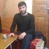 Vahram, 30, г.Ереван