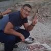Влад, 41, г.Севастополь