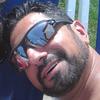 Mohammad, 39, г.Leipzig