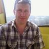 Валерий, 42, г.Кулебаки