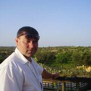 Дмитрий, 50, г.Барановичи