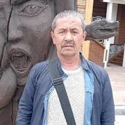 Каримбай 61 Иркутск
