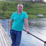 Capitan black, 44, г.Каменск-Уральский