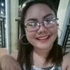 Ellah mae Monter, 21, г.Манила