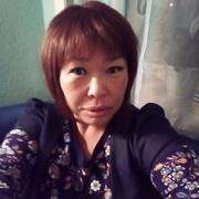 Наталья 47 Улан-Удэ