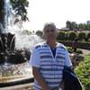 vaperiy voloshin, 56, Dobrush