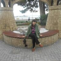 Анастасия Удянская, 42 года, Водолей, Волгодонск