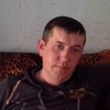 Aleksandr, 44, Vel