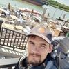 Олег, 33, г.Астрахань