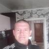 Pomka, 40, г.Целинное