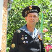 Игорь 52 Усть-Лабинск