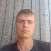 Роман, 25, г.Бугуруслан