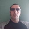 Михаил, 47, г.Ижевск