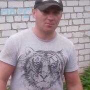 Ильхам, 38, г.Ульяновск