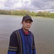 Bahtyar 40 Бийск
