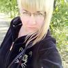 Юлия, 38, г.Пермь