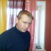 yuriy, 42, Nizhniy Lomov