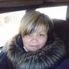 Ксения, 38, г.Тверь
