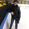 Васек, 34, г.Каланчак
