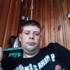 Руслан, 33, г.Дятьково
