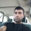 Алибек, 30, г.Астана