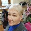 Ольга, 48, г.Тбилисская