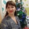 Марина, 46, г.Нижняя Салда