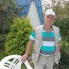 анатолий, 73, г.Москва