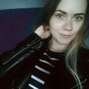 Мария 22 года (Дева) Прокопьевск