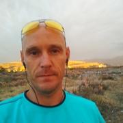 Denis 38 лет (Скорпион) Бишкек