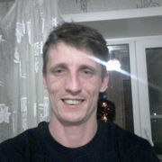 Асан, 34, г.Вологда