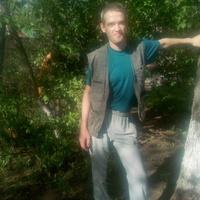 Александр, 40 лет, Рак, Томск