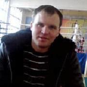 Артем Свободный, 38, г.Орск