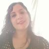 Anna, 27, г.Палермо