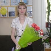 Ирина 42 года (Лев) Бор